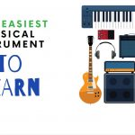 Best Easiest Musical Instrument To Learn