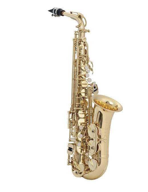Conn-Selmer AS711