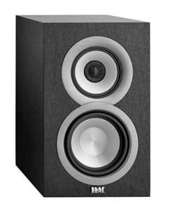 this is an image of the ELAC Uni Fi UB5 speaker