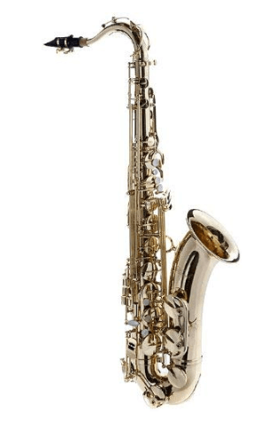 the hawk tenor