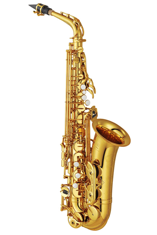 best tenor saxophone for sale