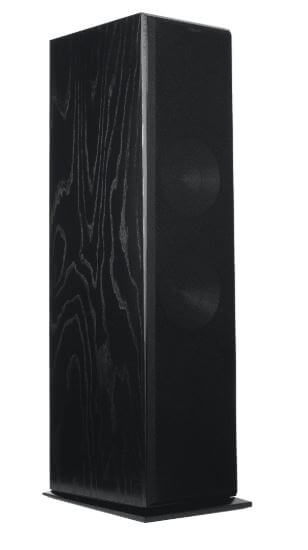 image of RF-7 III by Klipsch